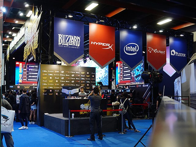 Esports 2021 Betting – Find the Best Deal